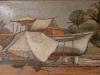 Troy\'s Boat