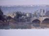 pont-du-tolbiac-1