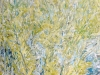 bush-texture-2