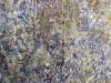 bush-texture