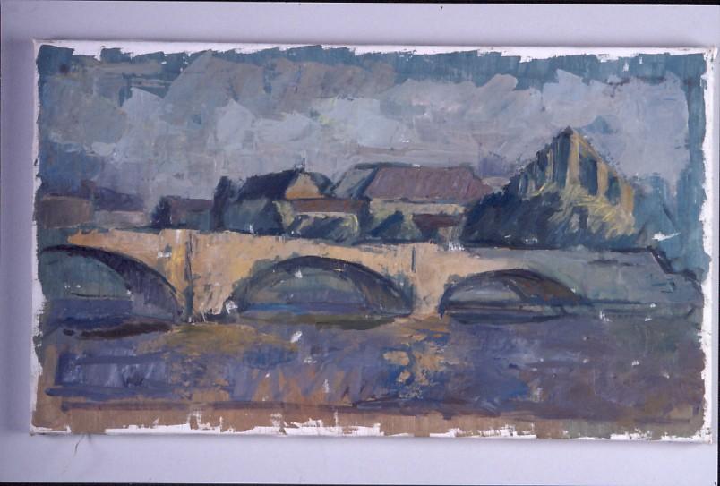 pont-du-tolbiac