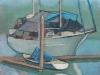 dreamboat-2013-38x31cm