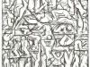 lithograph-%22circus%22-53x53cm-390-unframed-550-framed_0